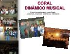 coral din mico musical1
