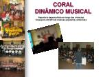 coral din mico musical2