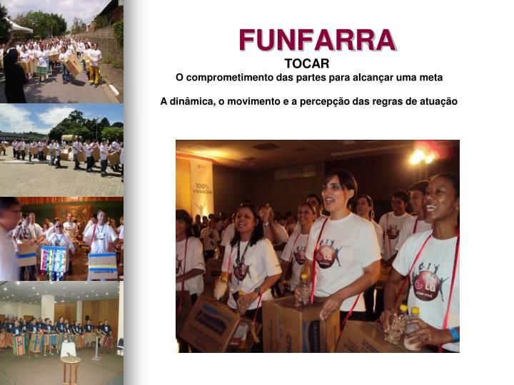 FUNFARRA