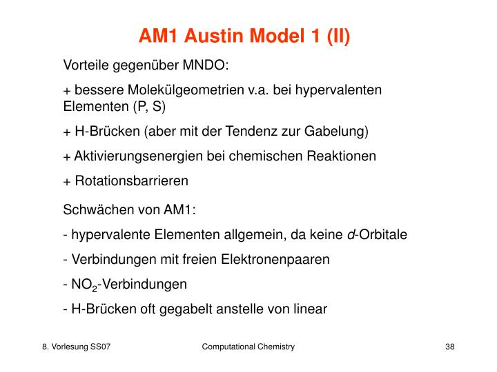 AM1 Austin Model 1 (II)