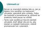 libimseti cz