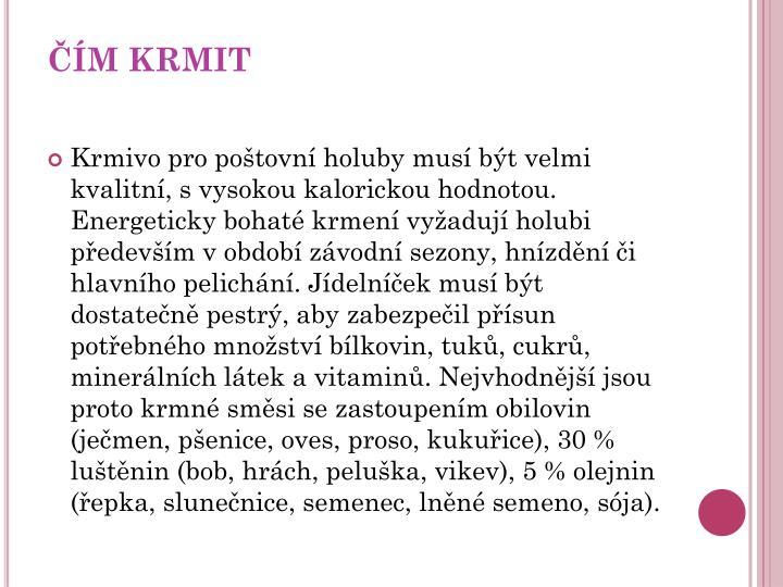 M KRMIT