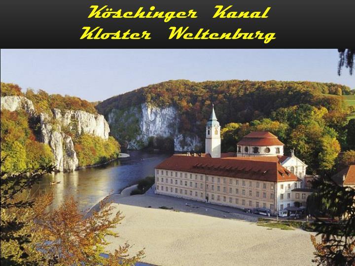 Köschinger