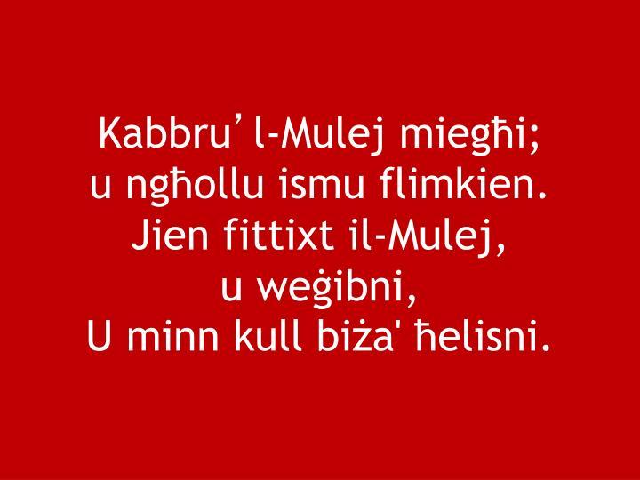 Kabbru