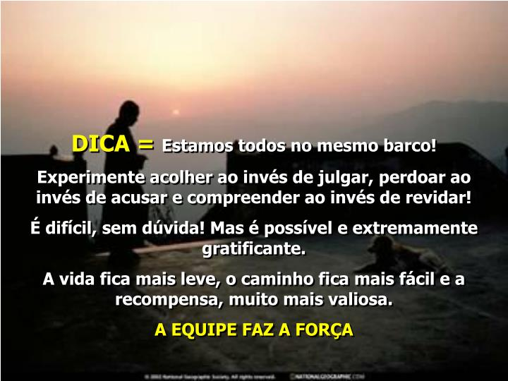DICA =