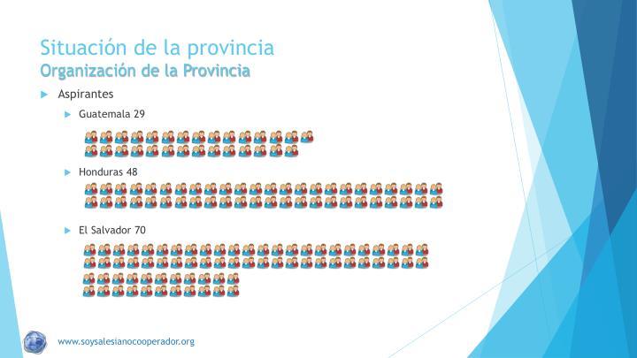 www.soysalesianocooperador.org