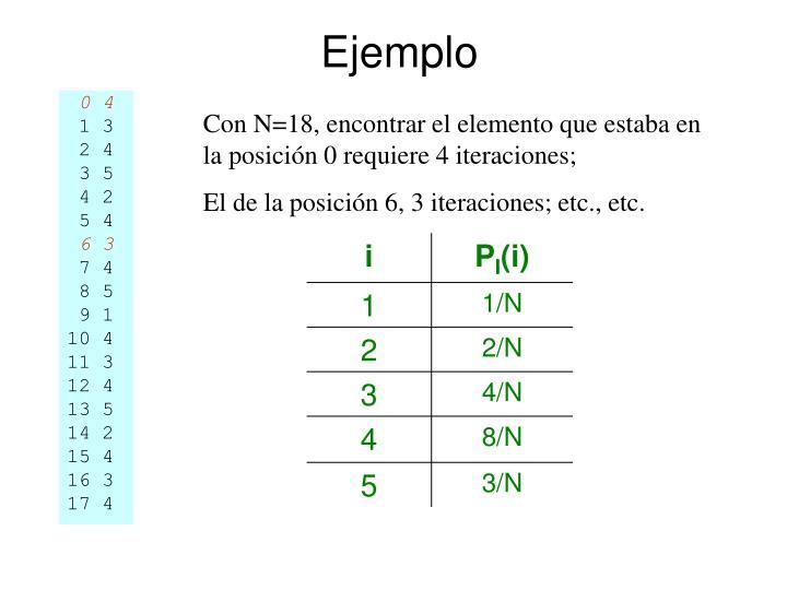 Ppt Ejemplo Powerpoint Presentation Id 4901422