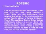 roteiro1