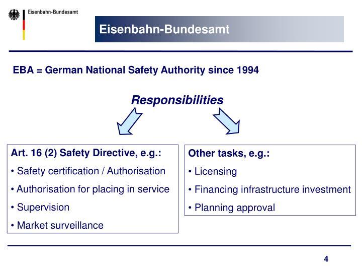 Eisenbahn-Bundesamt