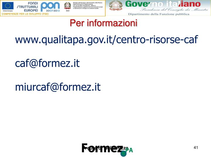 www.qualitapa.gov.it/centro-risorse-caf