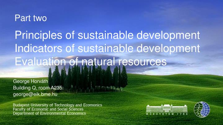 reduction of natural resources essay We as humans have been using a lot more energy and resources than we did in the past our earth is r.