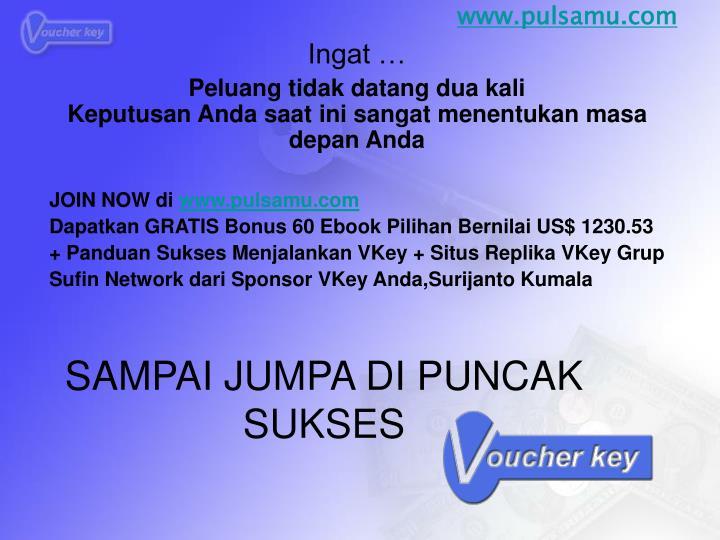 www.pulsamu.com