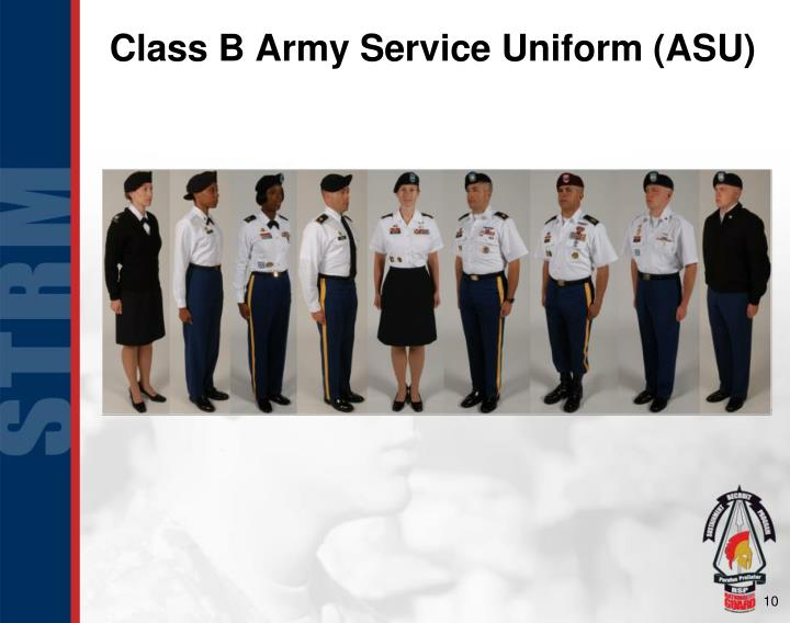 the proper wear of the army acu uniform The importance of wearing the proper uniform the proper wear of the uniform is a very important key to our military success wearing army uniform essay.