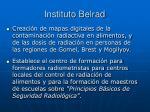 instituto belrad1