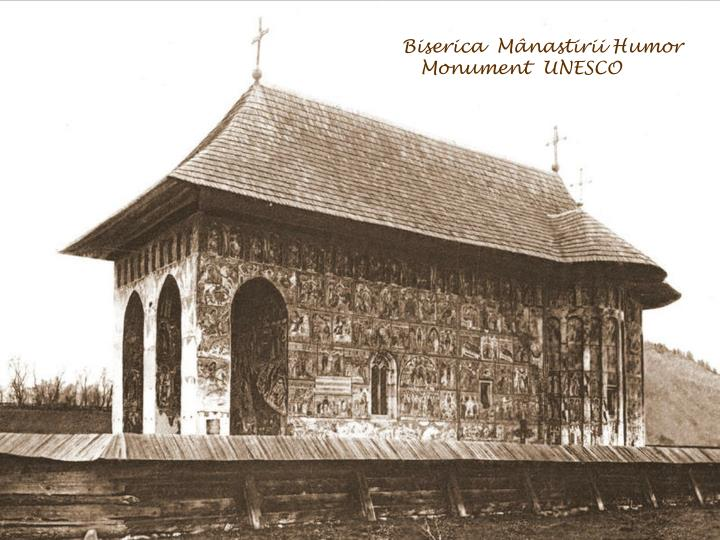 Biserica  M