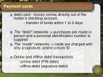 payment cards2