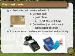 payment cards4