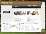 paypay com