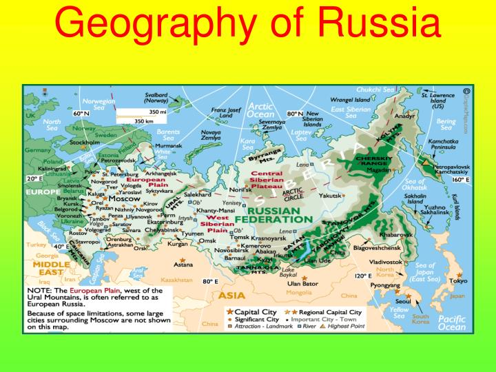 com100 informative presentation subject moscow russia Resources in the russian efl  kirpichnaya, 33, moscow, russian federation, 115187  create the informative and prompt basis for students.
