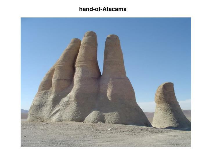hand-of-Atacama