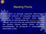 meeting points1