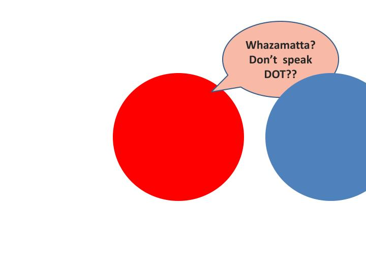 Whazamatta