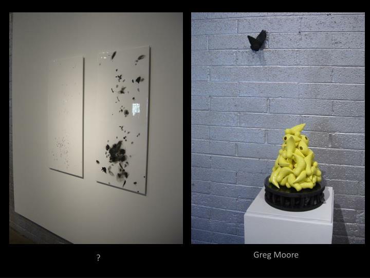 Greg Moore