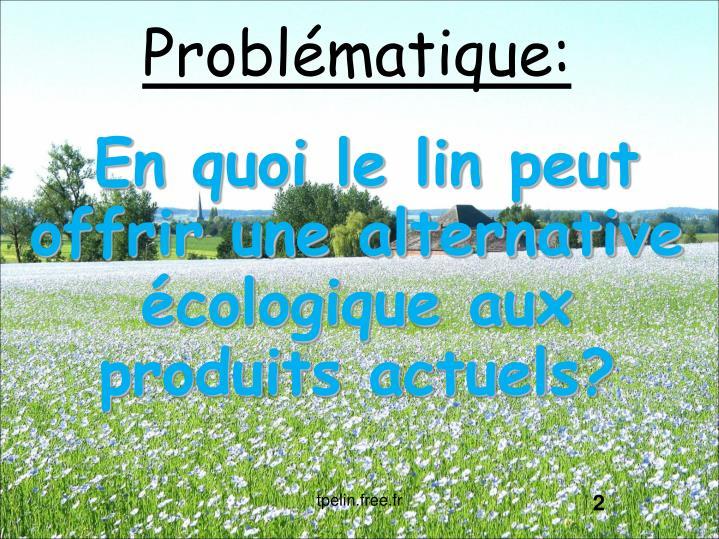 tpelin.free.fr