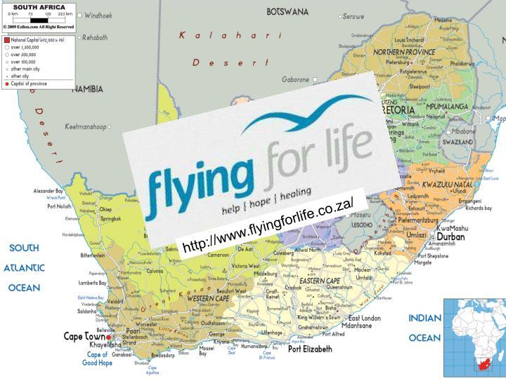 http://www.flyingforlife.co.za/
