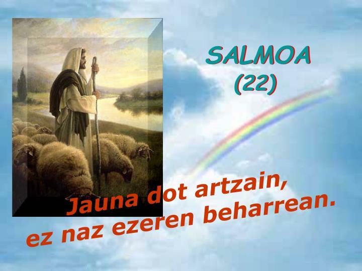 SALMOA