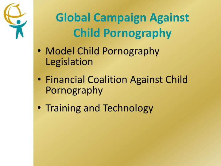 Global Campaign Against