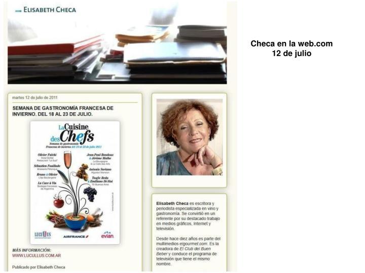Checa en la web.com