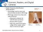 scanners readers and digital cameras7