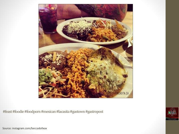 #feast #foodie #