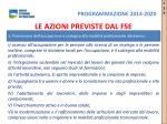 programmazione 2014 202014
