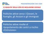 programmazione 2014 202021