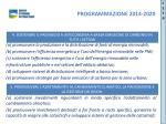 programmazione 2014 20206