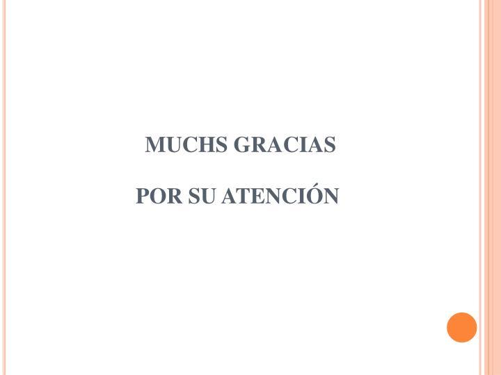 MUCHS