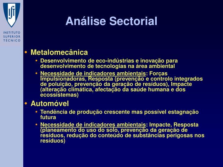 Metalomecânica