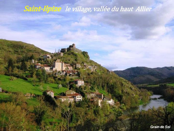 Saint-