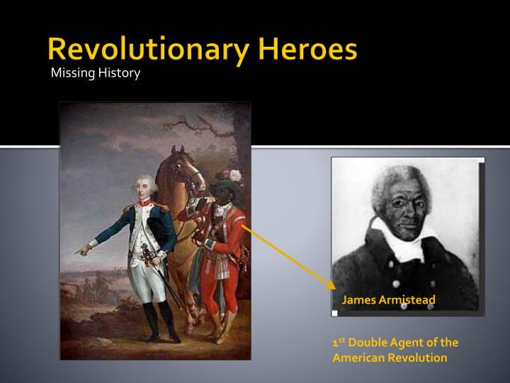 a history of the american revolution and separation from britain The american revolution (sometimes referred to as the american war of  independence or the revolutionary war) was a conflict that lasted  the original  13 colonies to remain independent from great britain.