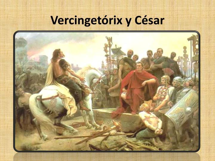 Vercingetrix