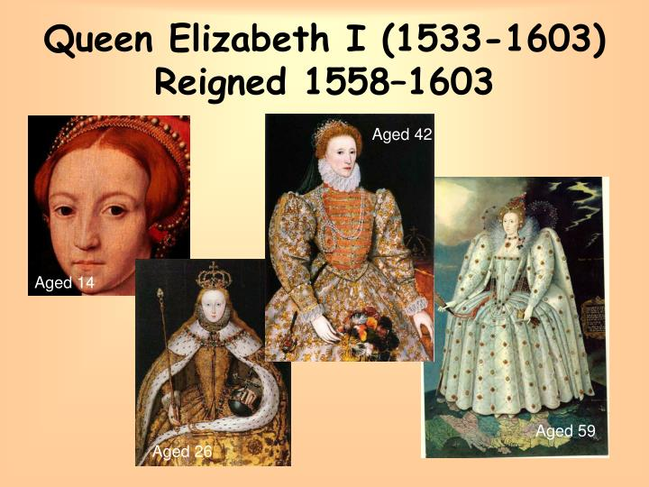 queen elizabeths characteristics of a leader The surprising ways queen elizabeth has become a cultural icon and more potent qualities: prints of elizabeth, part of his reigning queen series of.