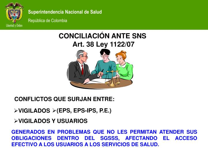 (EPS, EPS-IPS, P.E.)