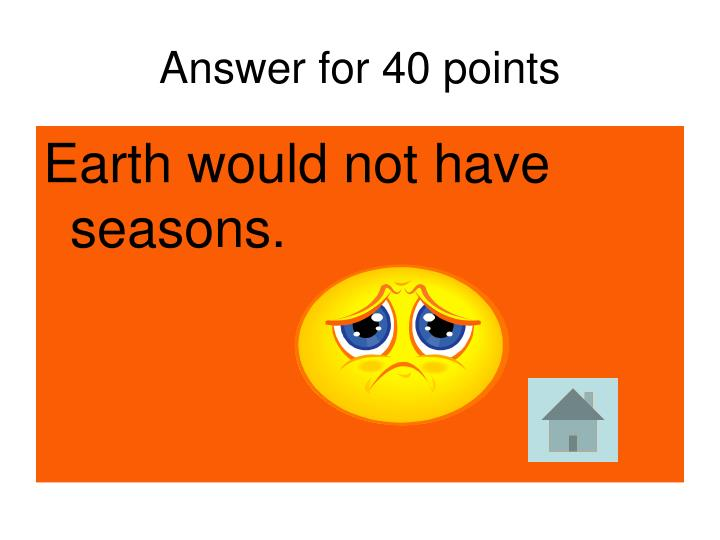Answer for 40 points