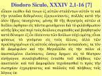 diodoro siculo xxxiv 2 1 16 7