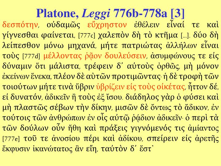 Platone,