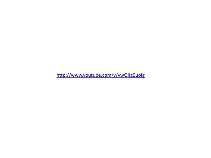 http://www.youtube.com/v/vwQIIg0uoig