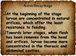 active decay stage3