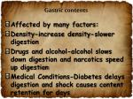 gastric contents1